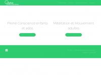 atelierpleineconscience.ch