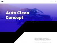 auto-clean-concept.fr