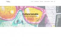 cultureinstable.com