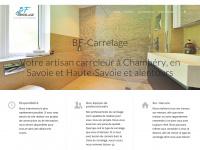 bf-carrelage.fr