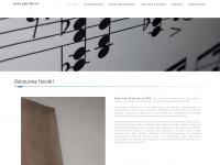 musicpark.fr