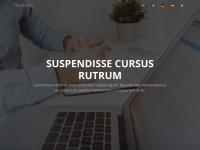 fondationsolidariterhenane.org