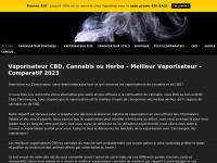 cannavapos.fr