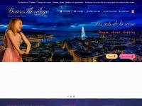 Coursflorilege.ch