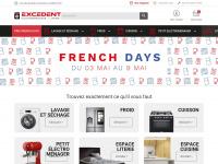 excedent-electromenager.fr