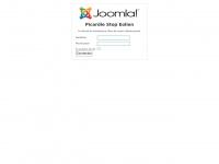 Picardie.stop.eolien.free.fr