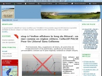 stop.eolien.offshore.free.fr
