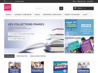 prat-editions.fr