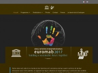 Euromab2017.org