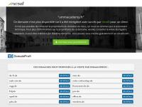 ummacademy.fr