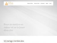 robe-mariage.fr