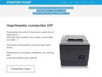 printer-point.com
