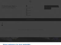 humbertrioz.com
