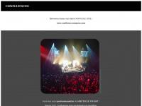 assoconfluences.free.fr