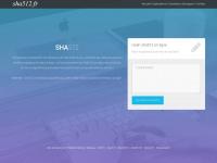 sha512.fr