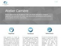 C-campuscareer.fr