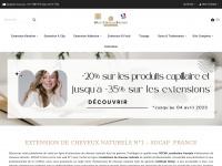 socapfrance.com