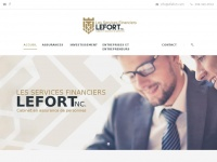 sflefort.com
