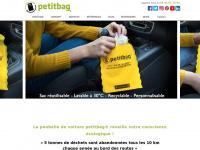 petitbag.com