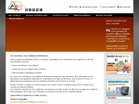 a2s-systemes.fr