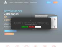 a6telecom.fr
