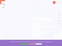 centre-hubertine-auclert.fr