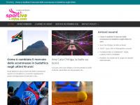 sportiva-infos.com
