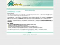 Ab-infotech.fr
