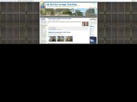Ab-service.fr