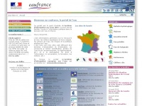 eaufrance.fr