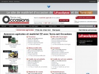 terre-net-occasions.fr