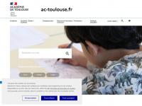 ac-toulouse.fr