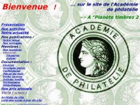 academiedephilatelie.fr