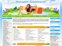 annuaire-ecommerce.com