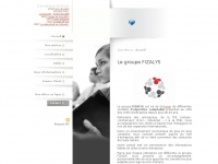 Acc expertise comptable ardennes charleville - Classement cabinet expertise comptable ...