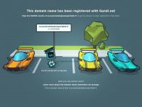 accessoiretelephoneportable.fr