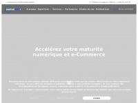 Centralweb.fr