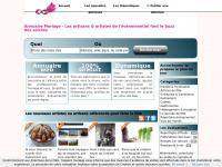 accrochcoeur.fr