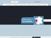 acem-mobilite.fr