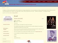 acer-aver.fr