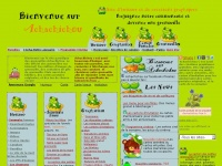 achachichou.fr