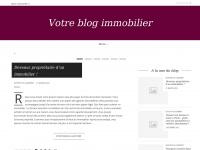 achat-location.fr