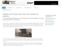 acheter-tv.fr