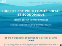 aclinformatique.fr