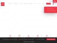 Acteo.fr