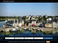 actimmo-bretagne.fr