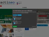 actineo.fr