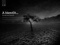 stephanegillet.com Thumbnail