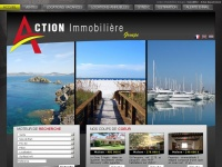 actionimmobiliere.fr