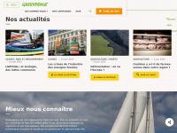 greenpeace.fr